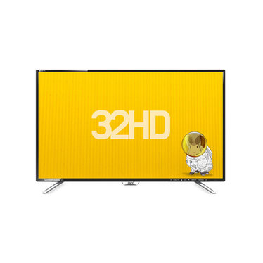 Dsp DSPV 32형 HD LED TV KT320HD(모니터겸용)