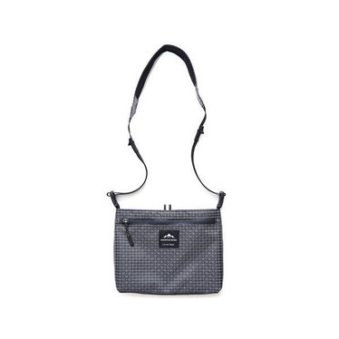 (홀라인) (신세계강남점)[Mountain Rover]Tarsier Bag 4/X Grid