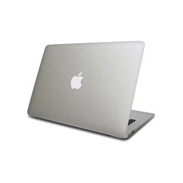 애플 APPLE MacBook Air (MQD42KH/A)